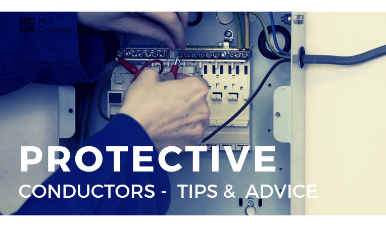 Protective Conductors